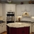 Atlanta Kitchen Refinishers Inc