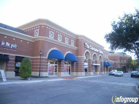Wells Fargo Bank Dallas Tx 75225 Yp Com