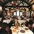 Ratzsch's Restaurant