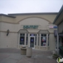 Sequoia Station Dental Ca