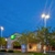 Holiday Inn Express & Suites BENTON HARBOR