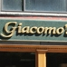 Giacomo's Restaurant
