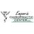 Emporia Chiropractic Center, LLC