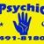 austin psychic