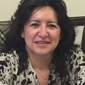 Allstate Insurance: Bella Custodio - New York, NY