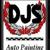 DJs Autopainting & Collision Repair