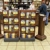 Hackman's Bible Book Store Inc