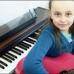 Alaska School of Music