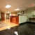 Spotless Office Cleaning Services LLC