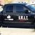 SWAT Autoglass