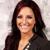 Sarah Williams: Allstate Insurance Company