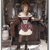 Miss Purdy's Old Time Photos & Western Prop Rental - Denver