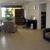 Quality Inn & Suites Lathrop - South Stockton