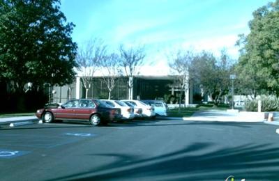 Living Stream Ministry - Anaheim, CA