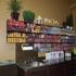 Indigo Salon, Spa & Boutique