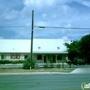 Northern Oaks Bird & Animal Hospital