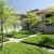 Evergreen Terrace Apartments