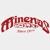 Minervas Restaurant & Bar