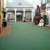 Commercial Floor Care Specialists - Nice and Green Flooring Solutions, LLC