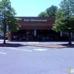 Joe Momma's Grille & Store