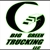 Big Green Trucking LLC