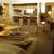 Sky Harbor Suites