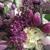 Jephry Floral Studio