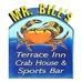 Mr. Bill's Terrace Inn Crab House and Sports Bar