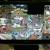 D&M Network,CCTV Solutions