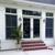 Bi-State Window & Door, Inc.