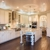 Scott Felder Homes Design Studio