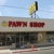 Express Pawn Shop