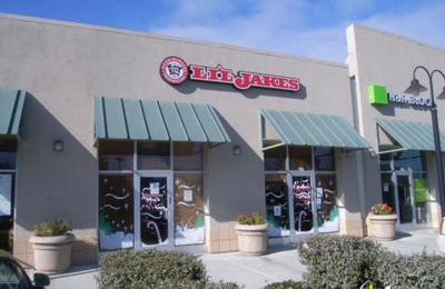 Five Star Pizza - Menlo Park, CA