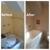 NJ Home Restoration