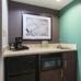 SpringHill Suites Williamsburg