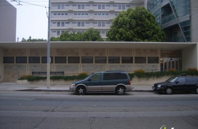 Smith, James F, MD - San Francisco, CA