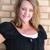 Melissa Womack Hair Stylist & Colorist
