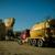 Waldorf Concrete Plant - Chaney Enterprises
