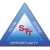 STT Security Services