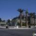 San Mateo County History Museum