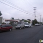 The Toyota-Scion Specialist - Redwood City, CA