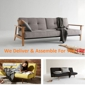 Downtown Furniture Inc - New York, NY