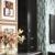 Signature Cabinetry & Design