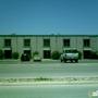 Polzine & Co Business Services
