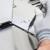 Phone Repair & More accessories