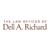 Dell A Richard