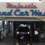 Majestic Car Wash - Los Angeles, CA