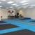 Marietta Martial Arts at Shallowford