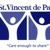 The Society of St Vincent de Paul