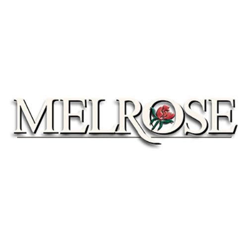 Melrose, Oak Creek WI
